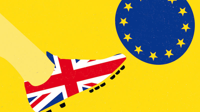 BREXIT – disaster or opportunity for investors?