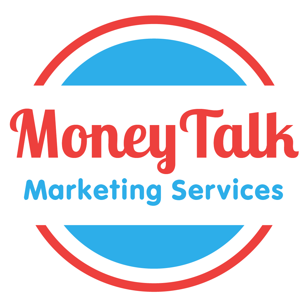 MoneyTalk Retina Logo