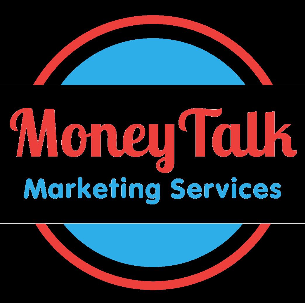 MoneyTalk Retina Logo
