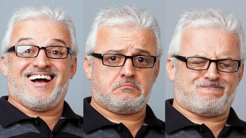 Age pension asset test changes